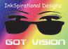creative-logo-design_ws_1471442690