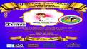 creative-brochure-design_ws_1471443773