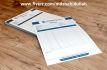 sample-business-cards-design_ws_1471446863