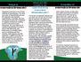 creative-brochure-design_ws_1427746467