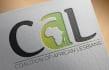 creative-logo-design_ws_1471457012