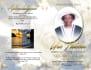 creative-brochure-design_ws_1427751380