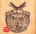 creative-logo-design_ws_1471485967