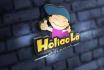 creative-logo-design_ws_1471488272