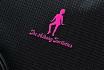 creative-logo-design_ws_1471489680