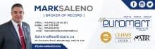 branding-services_ws_1471491752
