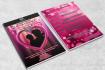 creative-brochure-design_ws_1471493506