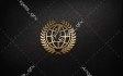 creative-logo-design_ws_1471500101