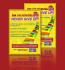 creative-brochure-design_ws_1471510382