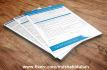 creative-brochure-design_ws_1471525838