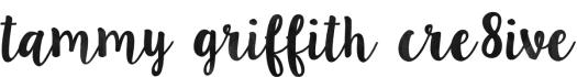 creative-logo-design_ws_1471527619