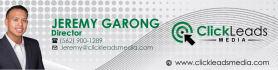 branding-services_ws_1471532156