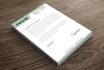 sample-business-cards-design_ws_1471540850