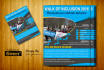 creative-brochure-design_ws_1427776930