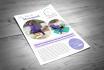 creative-brochure-design_ws_1471547055