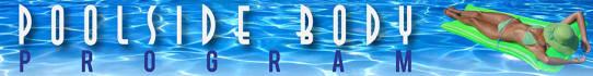 banner-ads_ws_1427779395