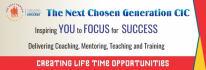 social-media-design_ws_1471548322
