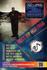 creative-brochure-design_ws_1471561128