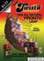 creative-brochure-design_ws_1471562340