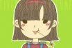 digital-illustration_ws_1427788201