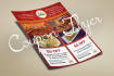 creative-brochure-design_ws_1471575150