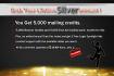 web-banner-design-header_ws_1366521352