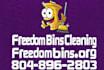 creative-logo-design_ws_1471596642