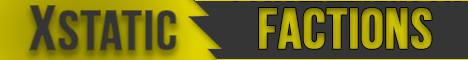 banner-ads_ws_1427796324
