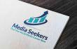 creative-logo-design_ws_1471608478