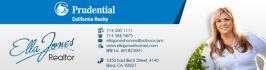 branding-services_ws_1471619740