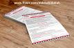 sample-business-cards-design_ws_1471619866
