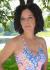buy-photos-online-photoshopping_ws_1427806893