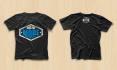 t-shirts_ws_1471634566