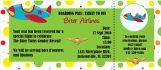 invitations_ws_1471639123