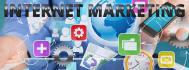 social-media-design_ws_1471648430