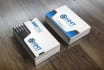 sample-business-cards-design_ws_1471666403