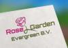creative-logo-design_ws_1471672768