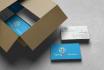 sample-business-cards-design_ws_1471695846