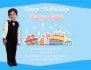 invitations_ws_1471698409