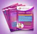 creative-brochure-design_ws_1471698992
