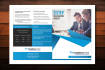 creative-brochure-design_ws_1471701342