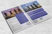 creative-brochure-design_ws_1471710077