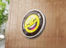 creative-logo-design_ws_1471714880