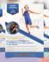 creative-brochure-design_ws_1471751272