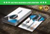 sample-business-cards-design_ws_1471769550