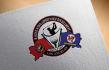 creative-logo-design_ws_1471782310