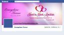 banner-ads_ws_1427828862