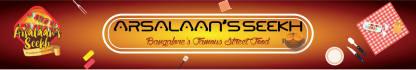 creative-logo-design_ws_1471782952