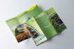 creative-brochure-design_ws_1471793180