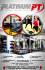 creative-brochure-design_ws_1471800073